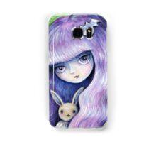 My Eevee Samsung Galaxy Case/Skin