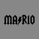 MA/RIO (b) by cudatron