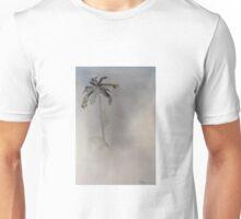 Palm tree Unisex T-Shirt