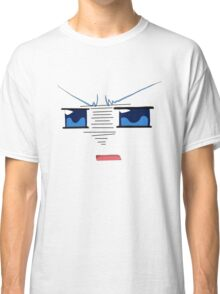 nymph eyes  Classic T-Shirt