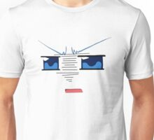 nymph eyes  Unisex T-Shirt