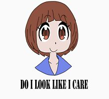 mako do i care? T-Shirt