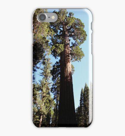 Among the Giants iPhone Case/Skin