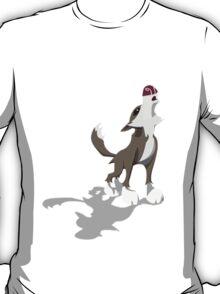 Animal Jam Wolf T-Shirt