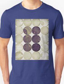 Chippy Unisex T-Shirt