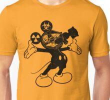 Rodent Unisex T-Shirt