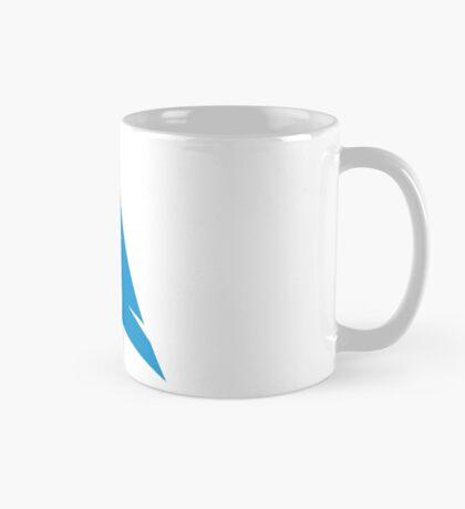 Arch Linux Mug Mug