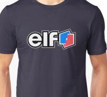 Vintage elf Unisex T-Shirt