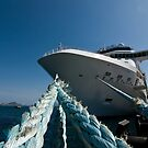 Celebrity Equinox by barkeypf