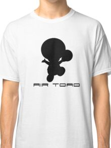Air Toads Classic T-Shirt