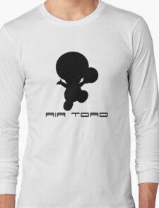 Air Toads Long Sleeve T-Shirt