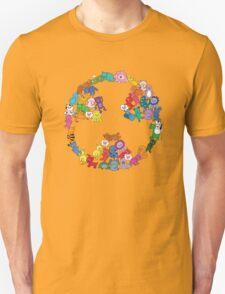May be Hazardous to Children T-Shirt