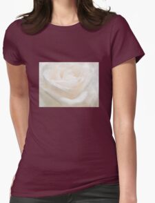 Purity of Love T-Shirt