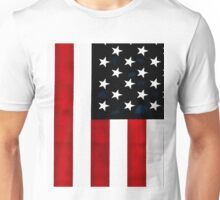 God Bless The USA Unisex T-Shirt