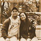 ReGina & Skylar 3-6-2010 by NancyC