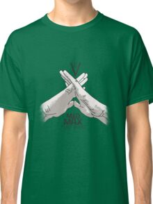 Mad Max : Fury Road Classic T-Shirt