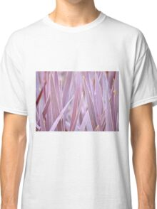 All Aflame Classic T-Shirt