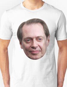 Steve Da Bae Unisex T-Shirt