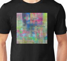 INTERLUDE OF REASON(C2011) Unisex T-Shirt