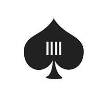 2NE1 Blackjack kpop design by kstreetfashion
