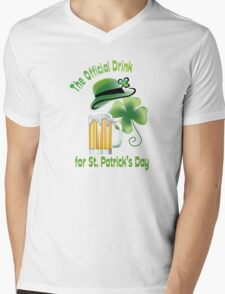 Official Drink T-Shirt