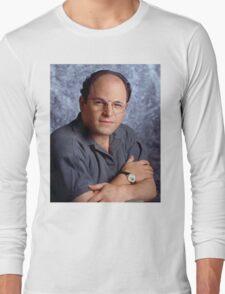 George Is Bae Long Sleeve T-Shirt
