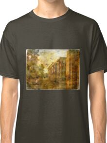 Society's Decay Classic T-Shirt