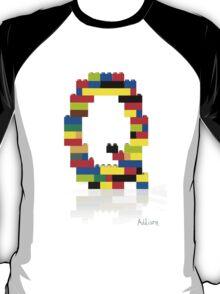 """Q"" T-Shirt"