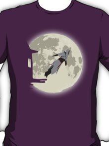 Leap of Faith | Night T-Shirt