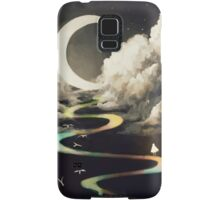 ascending by aurora. Samsung Galaxy Case/Skin