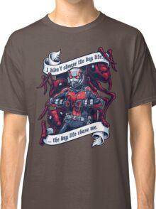 The Bug Life Classic T-Shirt
