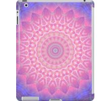 Cosmic Variations iPad Case/Skin