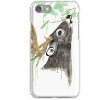 Dewdrops  iPhone Case/Skin