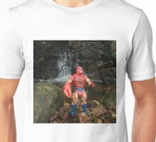 Masters of the Universe Classics - Clawful Unisex T-Shirt
