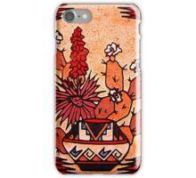 Southwest Spirit iPhone Case/Skin