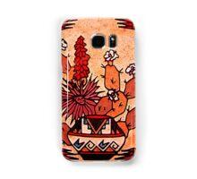 Southwest Spirit Samsung Galaxy Case/Skin