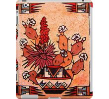 Southwest Spirit iPad Case/Skin