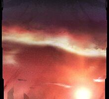 Fireteam Osiris by Noble-6