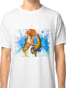 Jumper Classic T-Shirt