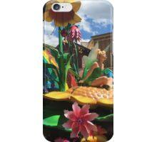 Tinker Stinker iPhone Case/Skin