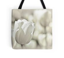 It's spring again... Tote Bag