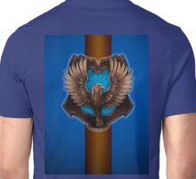Bronze Eagle Unisex T-Shirt