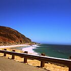 Off the PCH by stephanielim