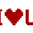 I love U by Addison