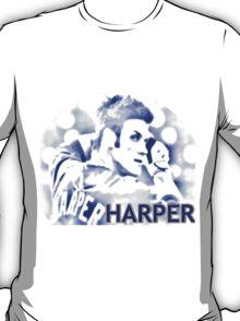 Bryce Harper T-Shirt