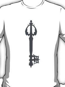 Keyblade Oblivion T-Shirt