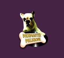 Mixmaster Milkbone Unisex T-Shirt