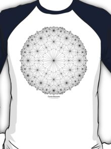 Cluster Blossoms T-Shirt