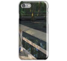 My Paradise...Where I shoot iPhone Case/Skin