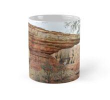 Radiator Springs Mug